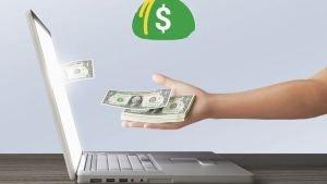 أفضل-مواقع-الربح-الصادقة-من-الإنترنت-2020-1024x580